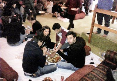 yjhd-onset-showbizbites