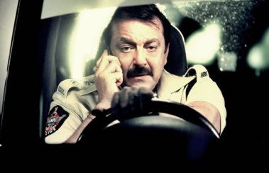 Policegiri-Movie-Still-Showbizbites