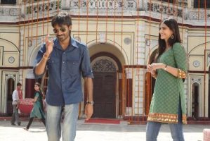 Raanjhanaa 2nd Monday Collections – 11th Day Business