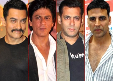 bollywood's highest paid actors-showbizbites