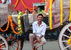 Raanjhanaa 100 Crore Business – Very Near Over 91 Crore Grabbed