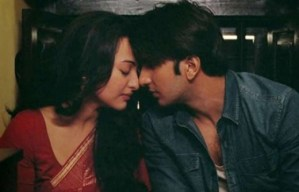 Lootera 1st Day Box Office Collections – 1st Friday Collections