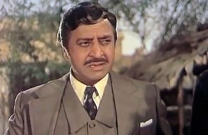 Bollywood's Famous Villain Pran Dies at 93