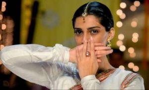 Raanjhanaa 4th Week Box Office Collections, 100 Crore Crossed