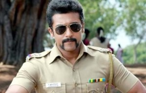 Singam 2 2nd Week Box Office Collections – 8th Day Collections