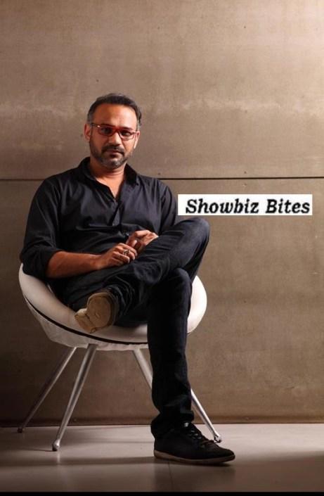 Abhinay Deo-Showbizbites