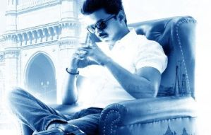 Thalaivaa 46th Day Box Office Collections – 229 Crore Earned