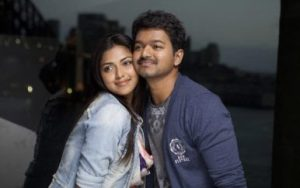 Thalaivaa 45th Day Box Office Collections – 228 Crore Earned