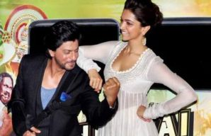Chennai Express 49th Day Box Office Collections, Success Continues