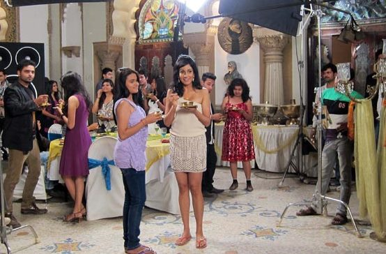 grand masti-onset-showbizbites