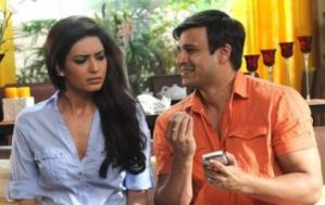 Grand Masti 2nd Week Box Office Collections – 88 Crore Earned