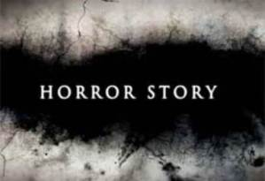 Horror Story 6th Day Box Office Collections – Flop Business