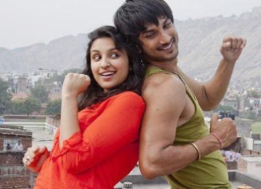 parineeti-suhant-shuddh desi-showbizbites