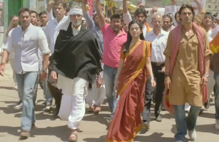 satyagraha-movie-showbizbites