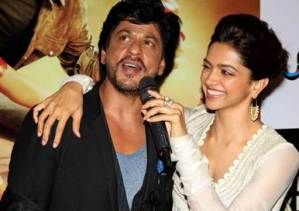 Chennai Express 47th Day Box Office Collections – 361.28 Crore Earned