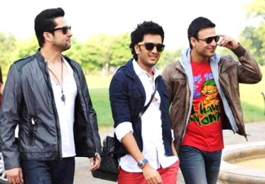 trio of grand masti-showbizbites