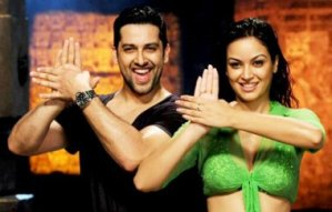 Grand Masti 2nd Weekend Box Office Collections – Mind-Blowing