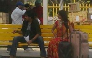 Attarintiki Daredi 7th Day Box Office Collections – 90 Crore Attained