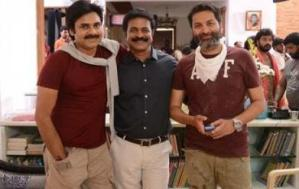 Attarintiki Daredi 8th Day Box Office Collections – More Than 93 Crore