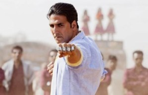BOSS Box Office Prediction – Movie Could Get 60 Percent Opening