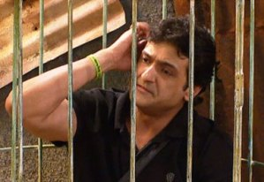 Bigg Boss Saath 7 Day 23 – Arman and Asif's Verbal Fight