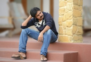 Attarintiki Daredi 5th Day Box Office Collections – Whopping Business
