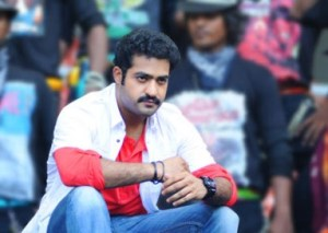 Ramayya Vasthavayya 1st Day Box Office Collections – Magical Business