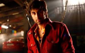 Besharam 1st Day Box Office Collections – Biggest Opening