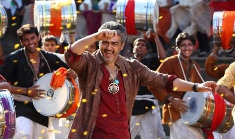 Aarambam-movie-latest-stills