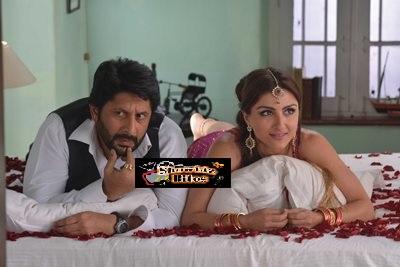 Arshad & Soha Ali Khan-showbizbites