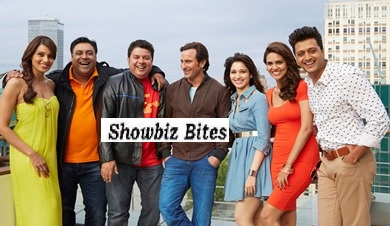 Humshakals-on-sets-showbizbites-featured