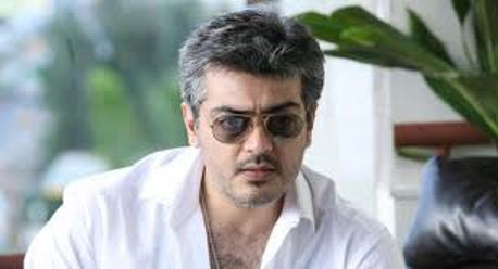 ajith-01-showbizbites