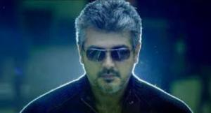 Aarambam 13th Day Box Office Collections – 125 Crore in Pocket