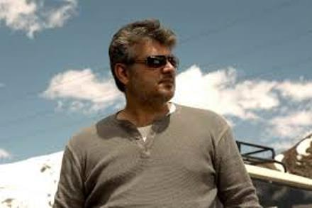 ajith-arrambam-007-showbizbites