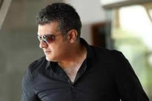 Arrambam 19th Day Box Office Collections – 170 Crore Business