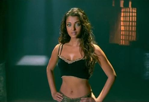 ash-crazy-dhoom2-showbizbites