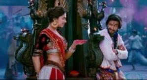 Ram Leela Movie Details, Synopsis and Gossips – Everything about the Movie