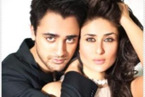 Gori Tere Pyaar Mein 1st Day Box Office Collections – Below Average Business