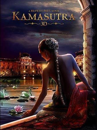 kamasutra-still-01-showbizbites