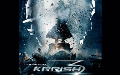Krrish 3 1st week box office collections 164 crore business showbiz bites - Krrish box office collection ...