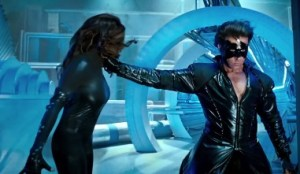 Can Krrish 3 Make 200 Crore Business in India – Expert Analysis