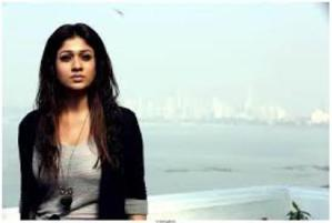 Arrambam 30th Day Box Office Collections – 273 Crore Business