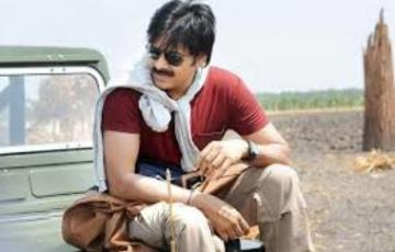 pawan in attarintiki-film-showbizbites