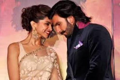 ram and leela-showbizbites