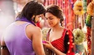 Ram Leela 5th Day Box Office Collections – 70 Crore Lavish Business