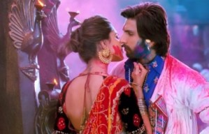Ram Leela Advance Booking is Simply Mind-Blowing, Starts Pretty Well