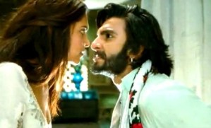 Ram Leela 15th Day Box Office Collections – 117.28 Crore in Pocket