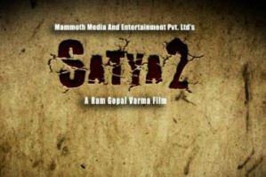 Satya 2 1st Day Box Office Collections – Big Failure