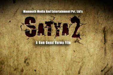 ramu's saty2-showbizbites