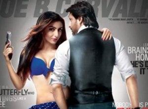 Soha Ali Khan in Bikini – Check Out the Hot Actress